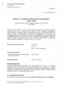 Strana1