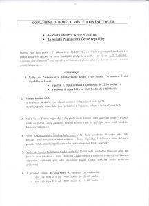 Obrázek (8)