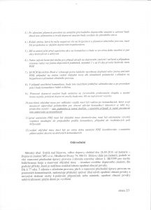 vyhláška-uzavírka str.2